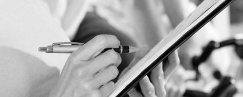 Professionelle – Leistungsdiagnostik